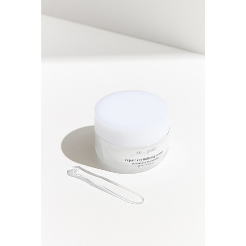Nooni Repair Revitalizing Cream [REGULAR]