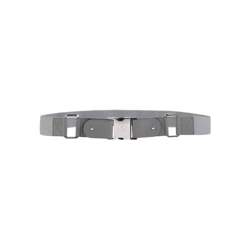 GUCCI Regular Belt