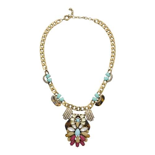 AMUSE Necklace