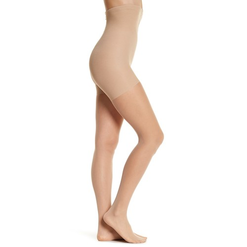 Shape-Up 10 Control Tights