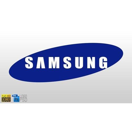 Samsung MB-MD64GA/AM 64Gb Pro Plus Box +Adapt Read Upto 100Mb/S Write Upto 90Mb/S