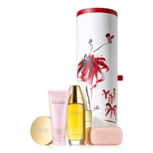 Beautiful Ultimate Luxuries Gift Set