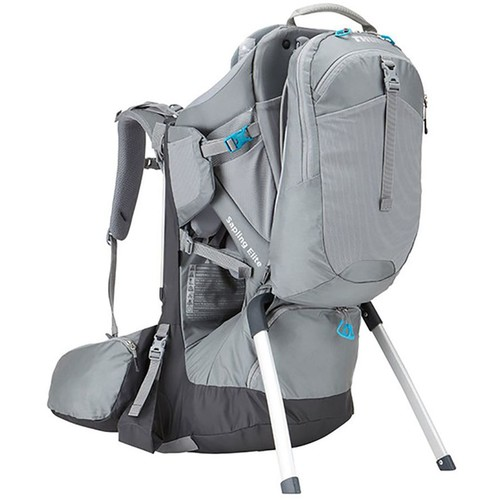 Thule Chariot Sapling Elite Child Carrier