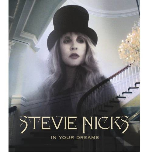 Stevie Nicks: In Your Dreams (DVD)