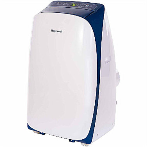 Honeywell HL Series 10000 BTU Portable Air Conditioner with Remote Control