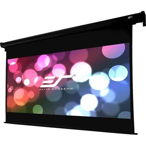 Elite Screens - VMAX Dual Series 120