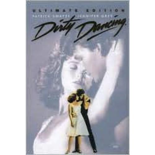 DIRTY DANCING (WS)