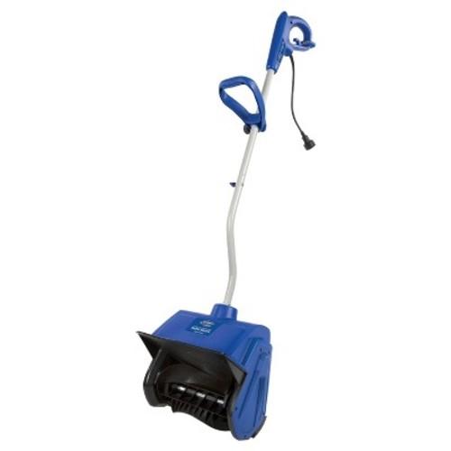 Snow Joe Plus 13 Inch 10 Amp Electric Snow Shovel