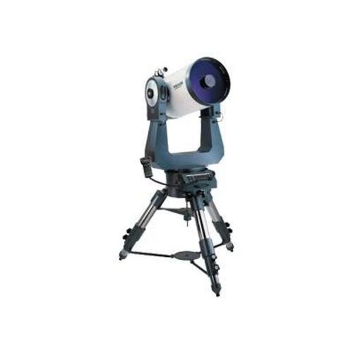 Meade Supergiant Field Tripod Telescope tripod