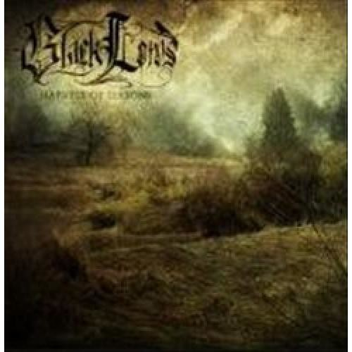Harvest of Seasons [CD]