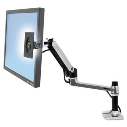 Ergotron Mounting Adapter for Flat Panel Display - 32