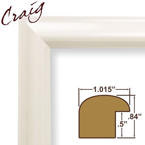 Craig Frames Inc 12x14 Custom 1