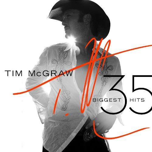 35 Biggest Hits [CD]