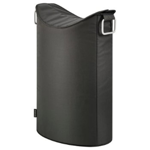 FRISCO Laundry Bin [||color : Dark Grey]