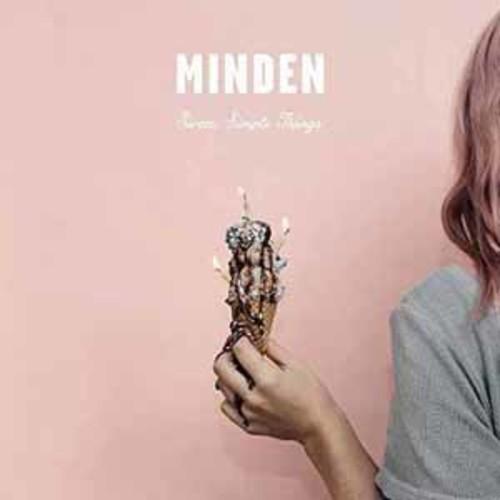 Sweet Simple Things/Mind Minden