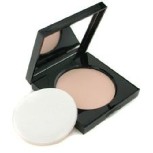 Bobbi Brown Sheer Finish Pressed Powder - # 02 Sunny Beige