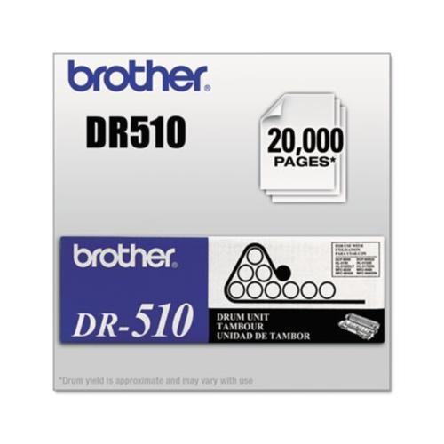 Brother DR510 Drum Unit BRTDR510