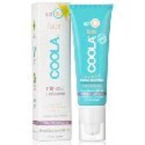 Coola Suncare Mineral Face SPF 30 Sunscreen Matte Tint, 1.7 fl. oz. [Unscented]