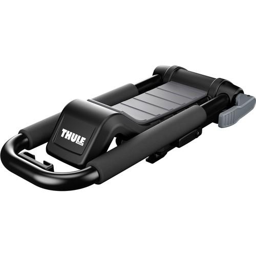Thule Hull-a-Port XT Kayak Carrier