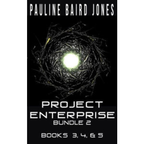 Project Enterprise Bundle 2