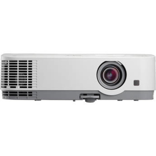 NP-ME331X 3300-Lumen XGA LCD Projector