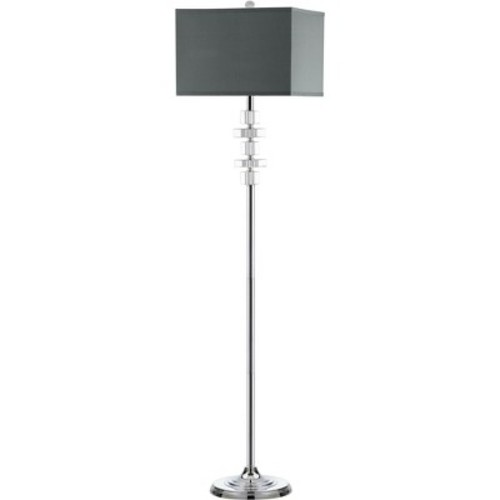 Safavieh Rana Floor Lamp