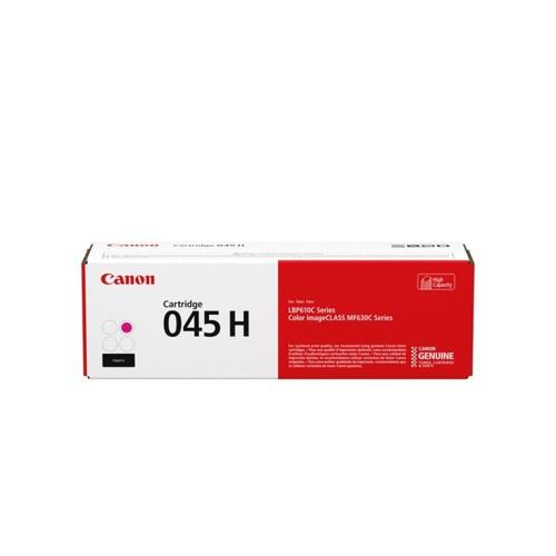 Canon 045H...