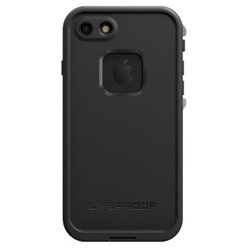 LifeProof iPhone 7 Case Fre - Asphalt