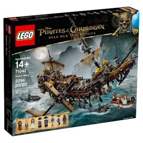 LEGO Pirat...