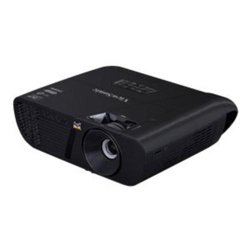 ViewSonic LightStream PJD7326 - DLP projector - 3D - 4000 lumens - XGA (1024 x 768) - 4:3 - (PJD7326)