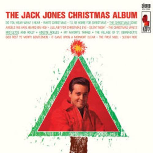 The Jack J...