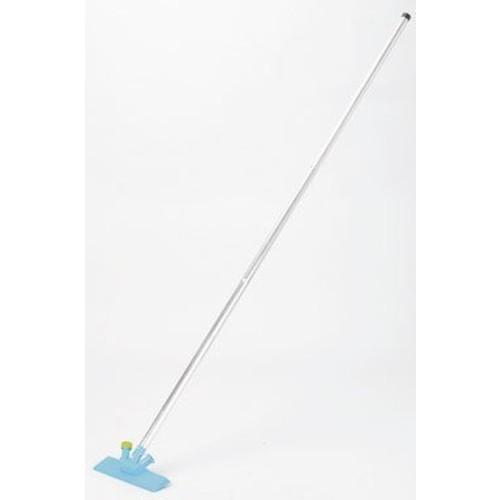 Ace Pool & Spa Vacuum 10 Wide