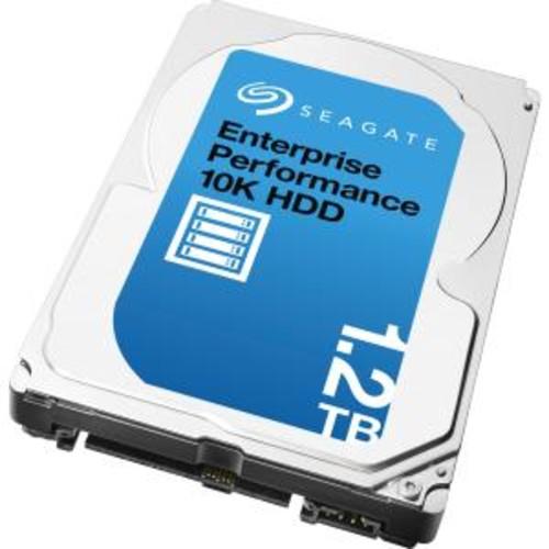 Seagate ST1200MM0098 1.20 TB 2.5
