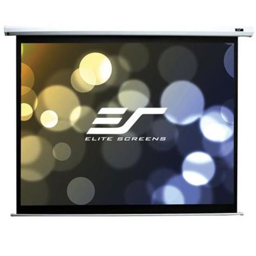 Elite Screens Spectrum 120