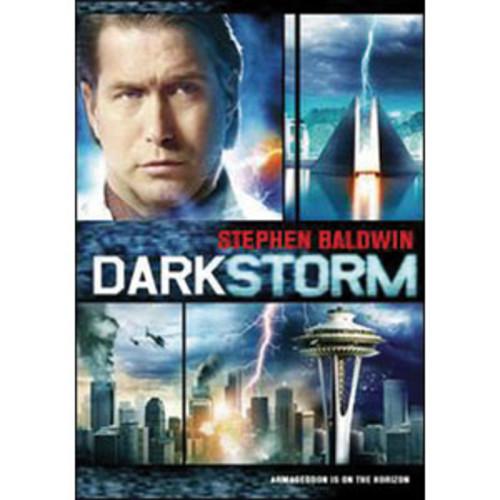 Dark Storm WSE DD2/DD5.1