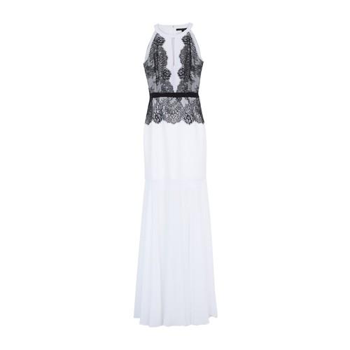 BCBGMAXAZRIA Long dress