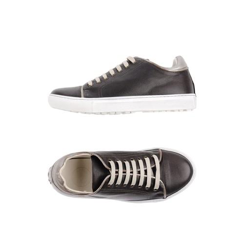 FIORENTINI+BAKER Sneakers