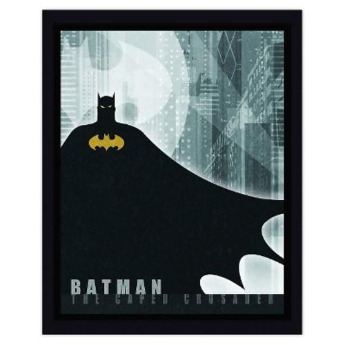 Batman \