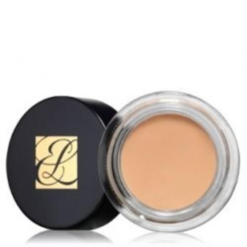 Estee Lauder Estee Lauder Double Wear Stay-In-Place Eyeshadow Base