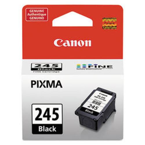 Canon Usa, Inc. 8279B001 8279B001 (PG-245) ChromaLife100+ Ink, Black