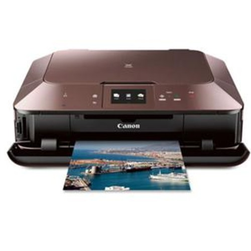 Canon PIXMA MG7120 Wireless Color All-in-One Inkje 8335B027