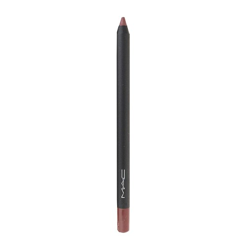 MAC pro longwear Lip Pencil MORNING COFFEE