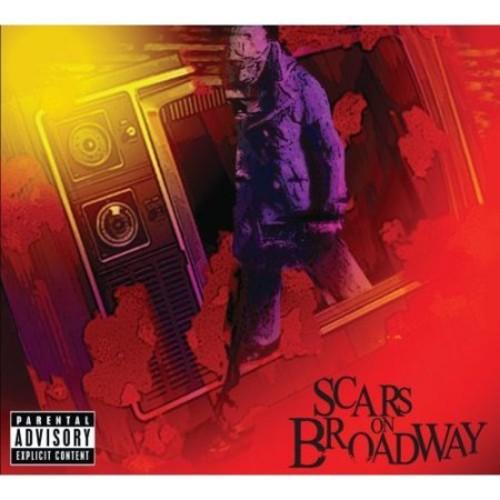 Scars on Broadway [LP] [PA]