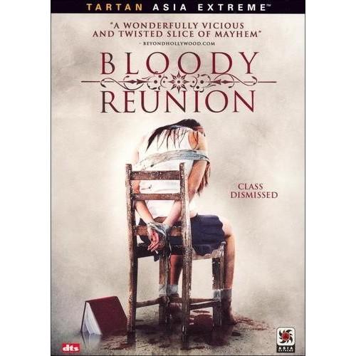 Bloody Reu...