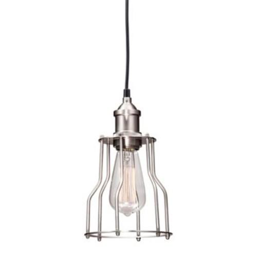 Zuo Era Adamite Ceiling Lamp