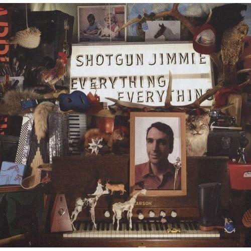 Everything, Everything [LP] - VINYL