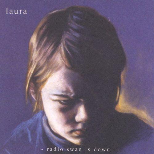 Radio Swan Is Down [CD]