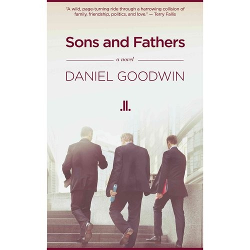Sons and Fathers