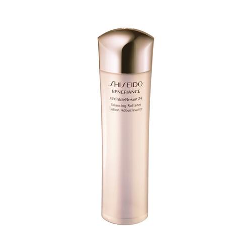Shiseido Benefiance Wrinkle Resist 24 Balancing Softener 300 ml