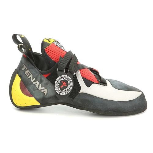 Tenaya Iati Climbing Shoe